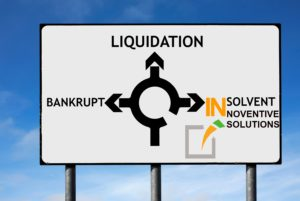 Innoventive-Insolvency-NCLT