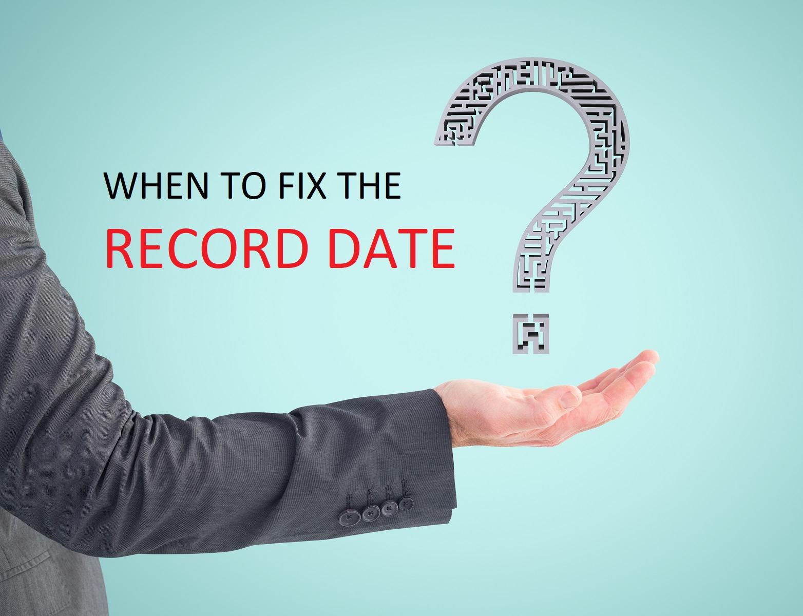 Demerger-MAN-Industries-Record-Date